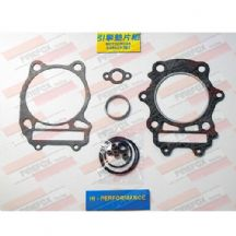 Suzuki DR350 1990 - 1999 Mitaka Top End Gasket Kit